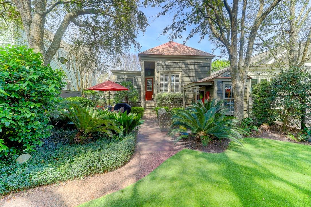 Ion Homes For Sale - 108 Civitas, Mount Pleasant, SC - 18
