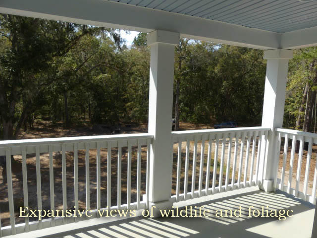 Jenkins Hill Plantation Homes For Sale - 7875 Louis Berry, Edisto Island, SC - 1