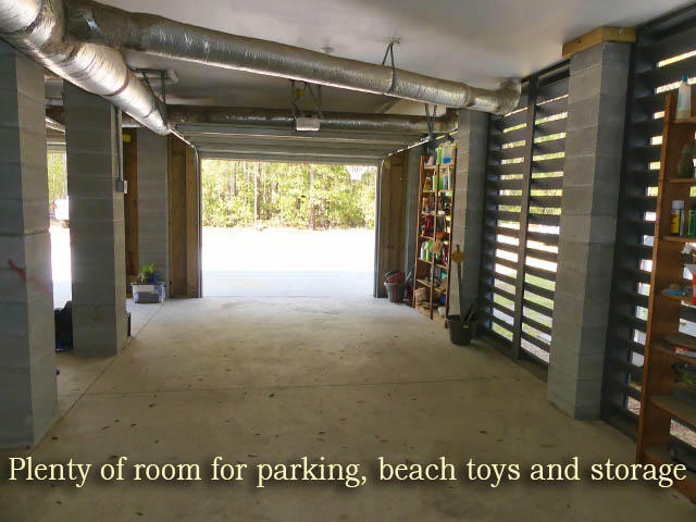 Jenkins Hill Plantation Homes For Sale - 7875 Louis Berry, Edisto Island, SC - 12