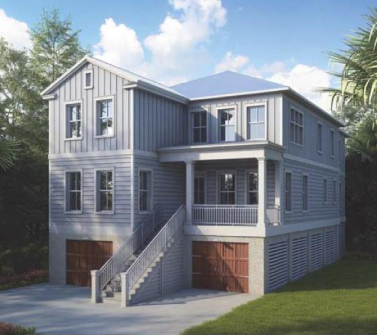 Ask Frank Real Estate Services - MLS Number: 19010139