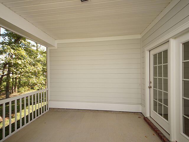 Cane Bay Plantation Homes For Sale - 4 Sienna, Summerville, SC - 6
