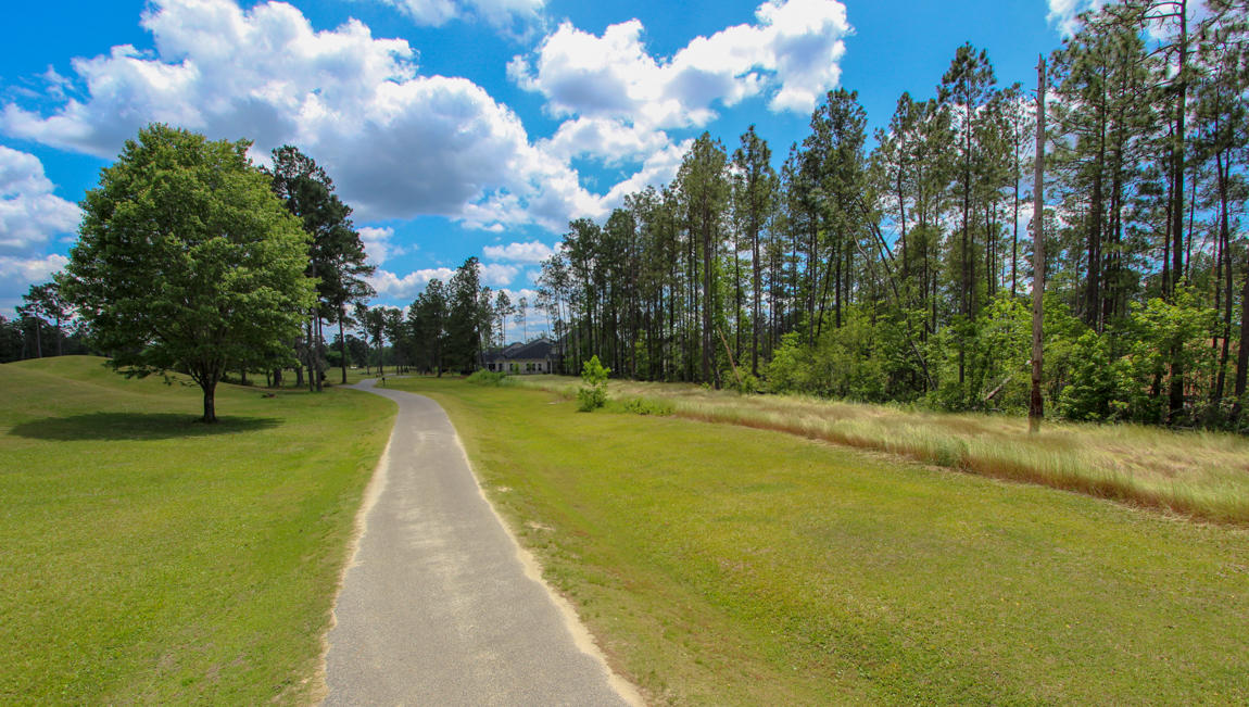 Pine Forest Country Club Homes For Sale - 700 Kilarney, Summerville, SC - 0