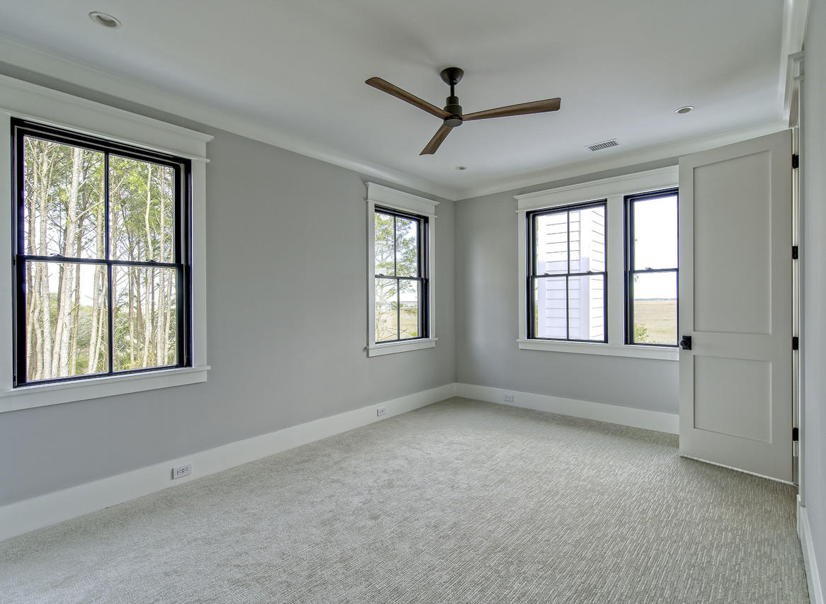 Beresford Creek Landing Homes For Sale - 1009 Rivershore, Charleston, SC - 11