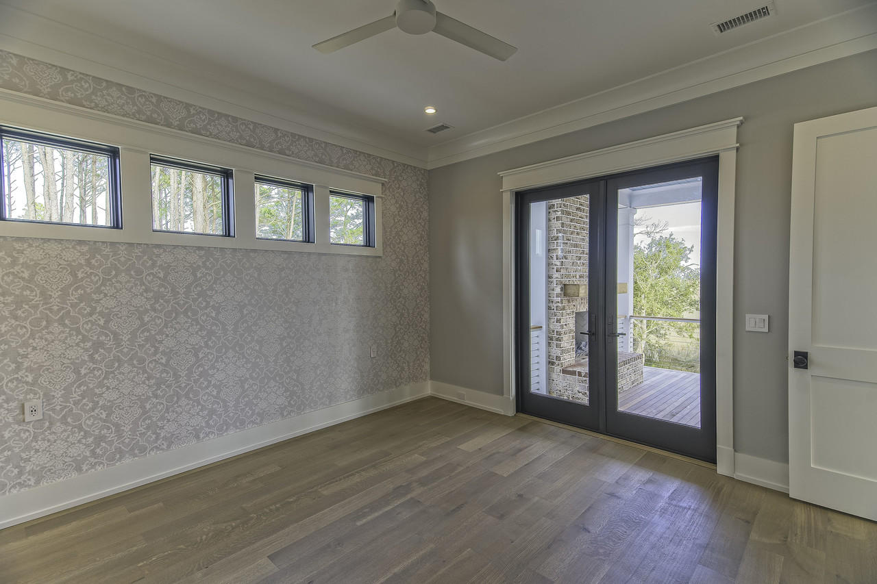 Beresford Creek Landing Homes For Sale - 1009 Rivershore, Charleston, SC - 10
