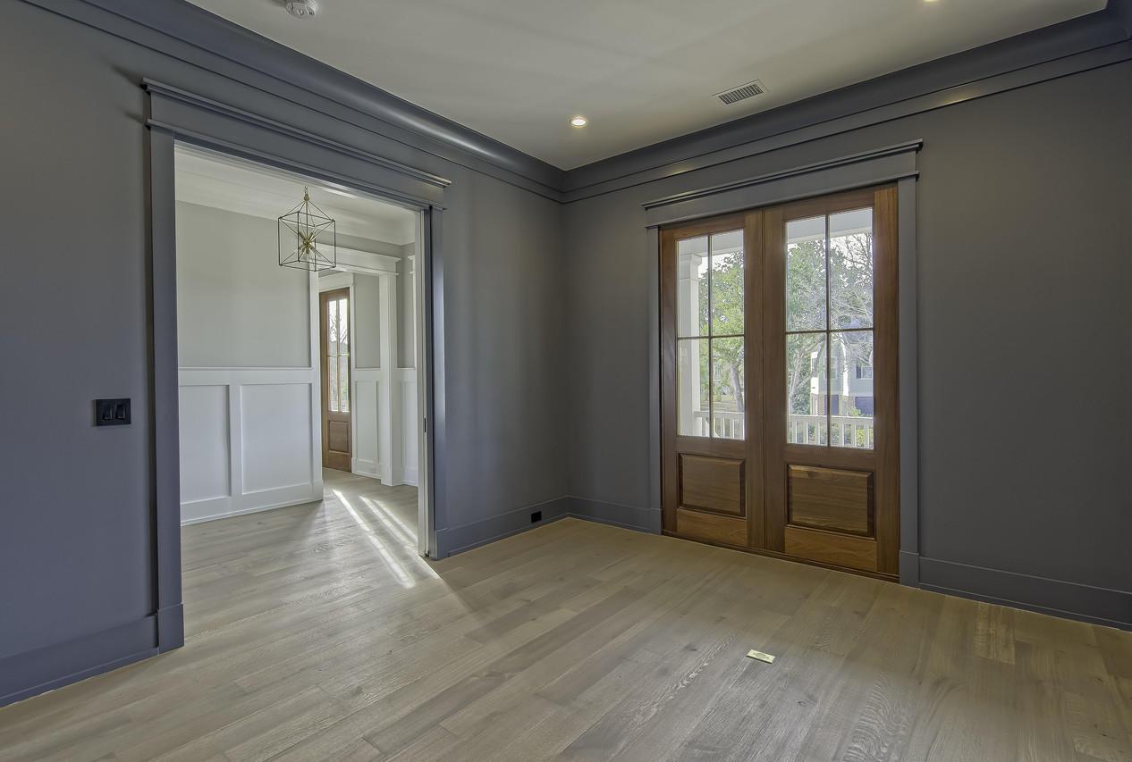 Beresford Creek Landing Homes For Sale - 1009 Rivershore, Charleston, SC - 7