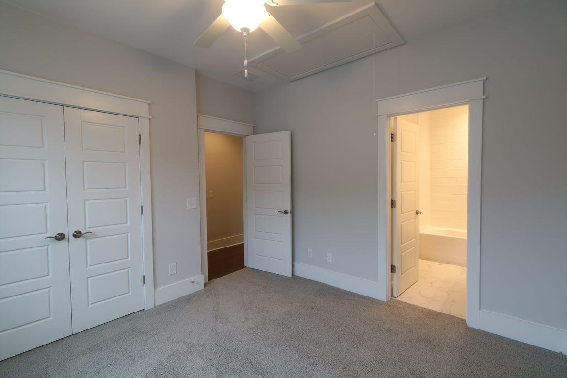Dunes West Homes For Sale - 2354 Brackish, Mount Pleasant, SC - 11