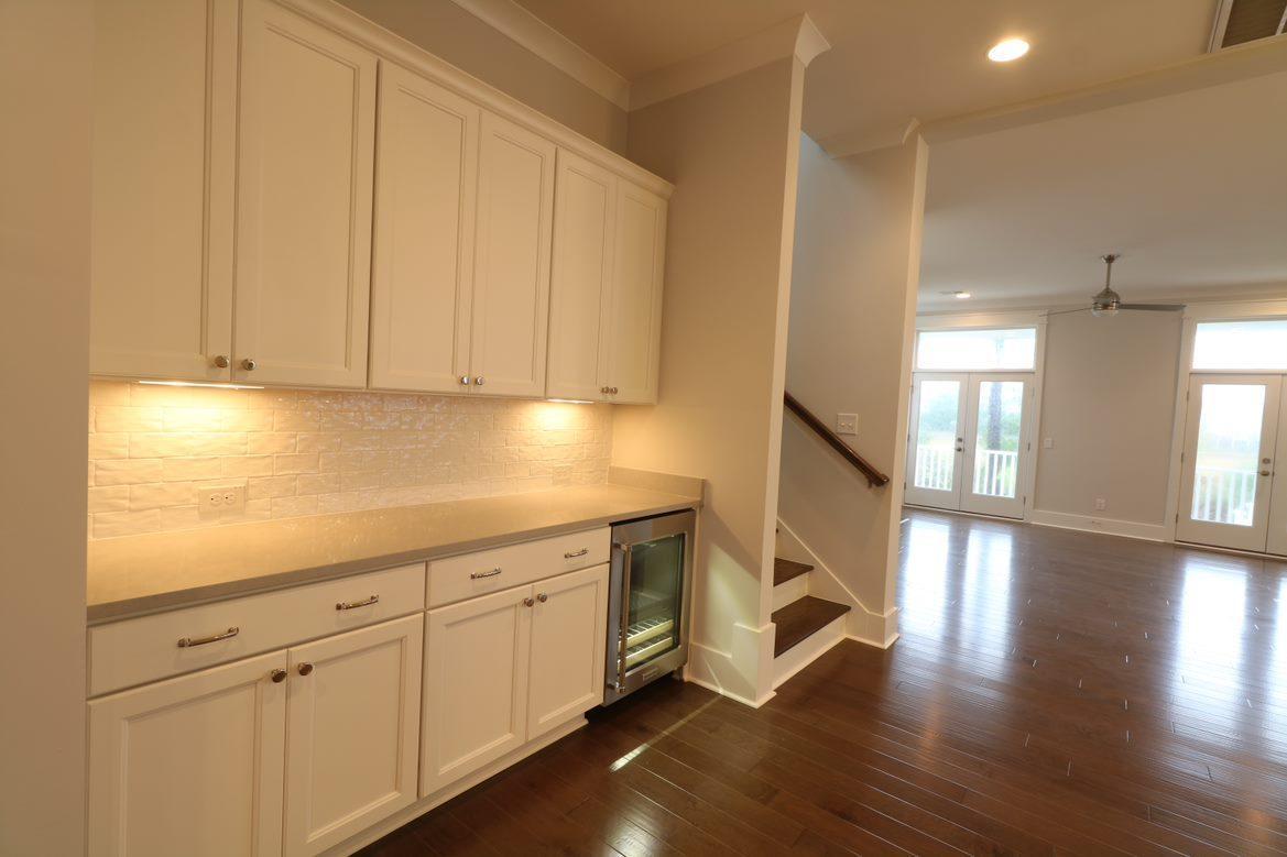 Dunes West Homes For Sale - 2354 Brackish, Mount Pleasant, SC - 14