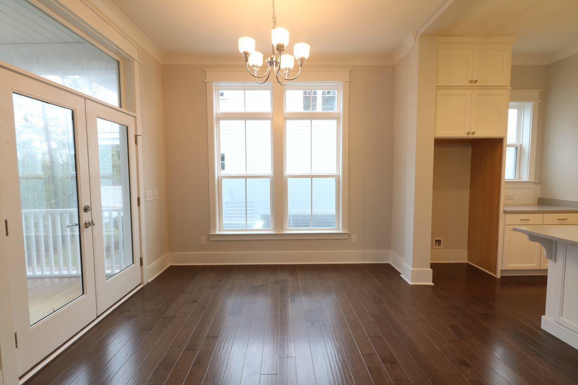 Dunes West Homes For Sale - 2354 Brackish, Mount Pleasant, SC - 15