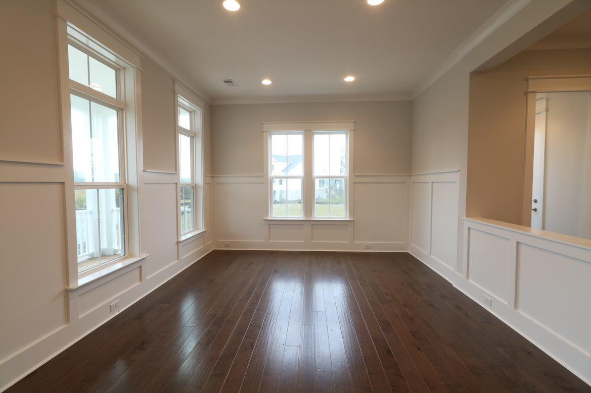Dunes West Homes For Sale - 2354 Brackish, Mount Pleasant, SC - 16