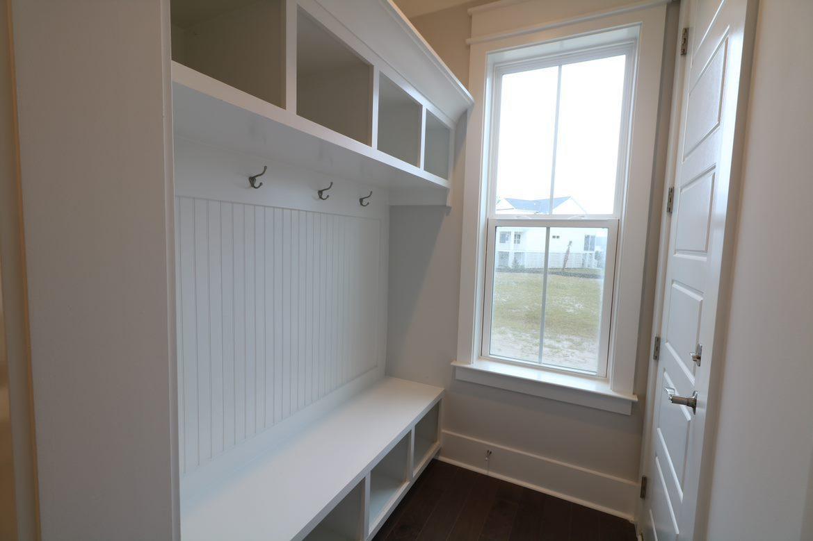 Dunes West Homes For Sale - 2354 Brackish, Mount Pleasant, SC - 17