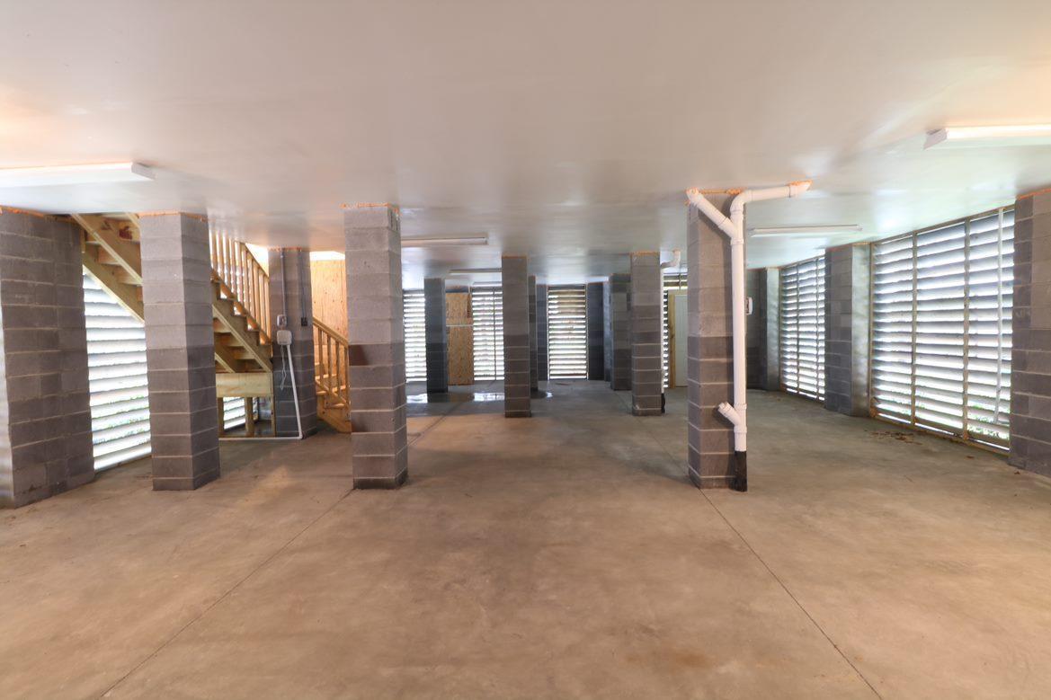 Dunes West Homes For Sale - 2354 Brackish, Mount Pleasant, SC - 18