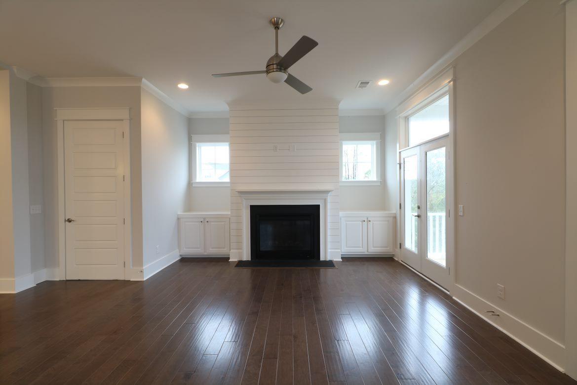 Dunes West Homes For Sale - 2354 Brackish, Mount Pleasant, SC - 19