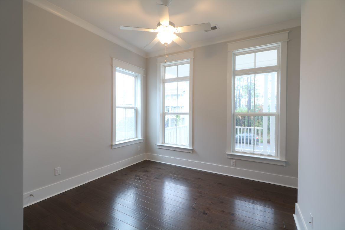 Dunes West Homes For Sale - 2354 Brackish, Mount Pleasant, SC - 20