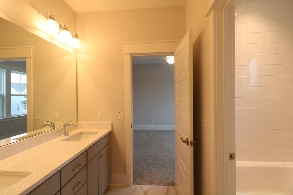 Dunes West Homes For Sale - 2354 Brackish, Mount Pleasant, SC - 21