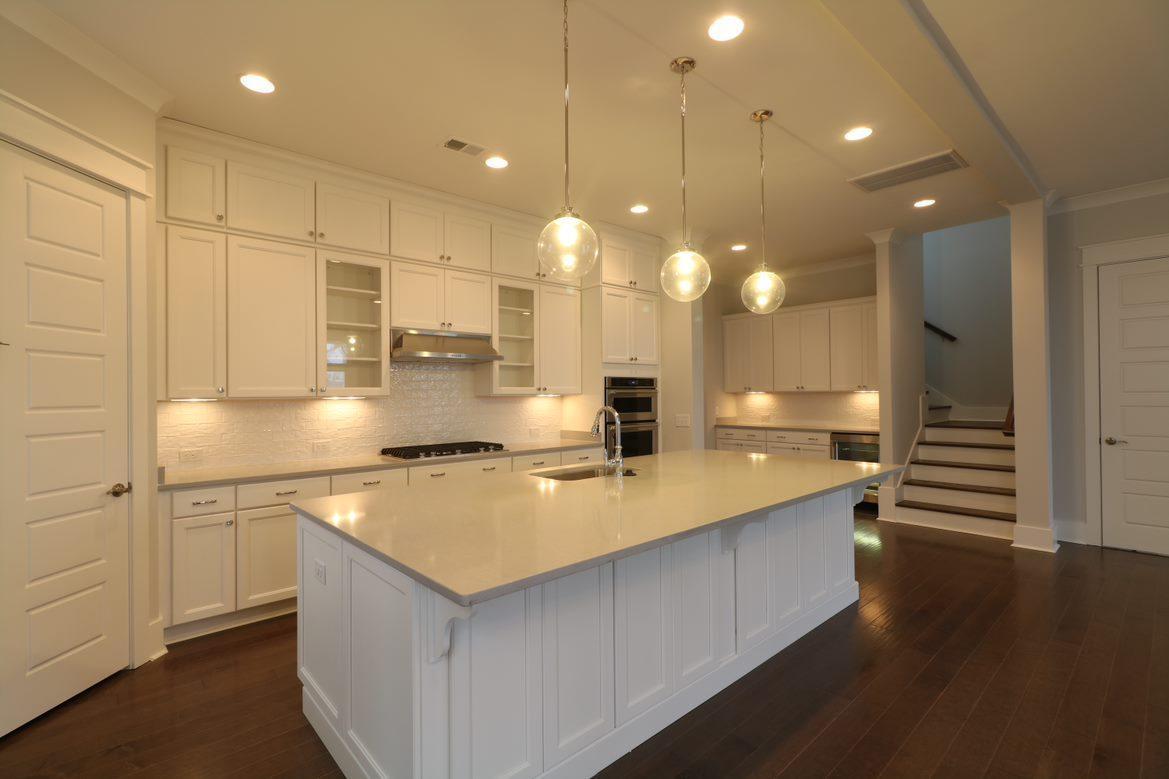 Dunes West Homes For Sale - 2354 Brackish, Mount Pleasant, SC - 2