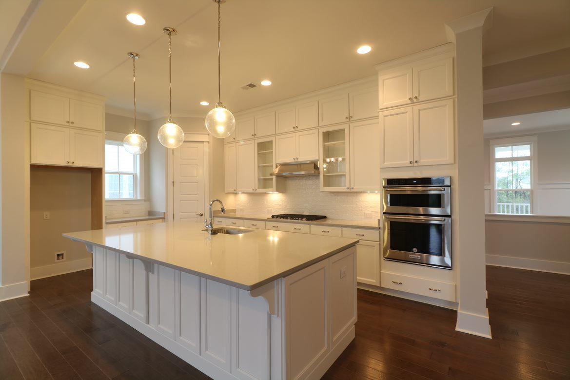 Dunes West Homes For Sale - 2354 Brackish, Mount Pleasant, SC - 3