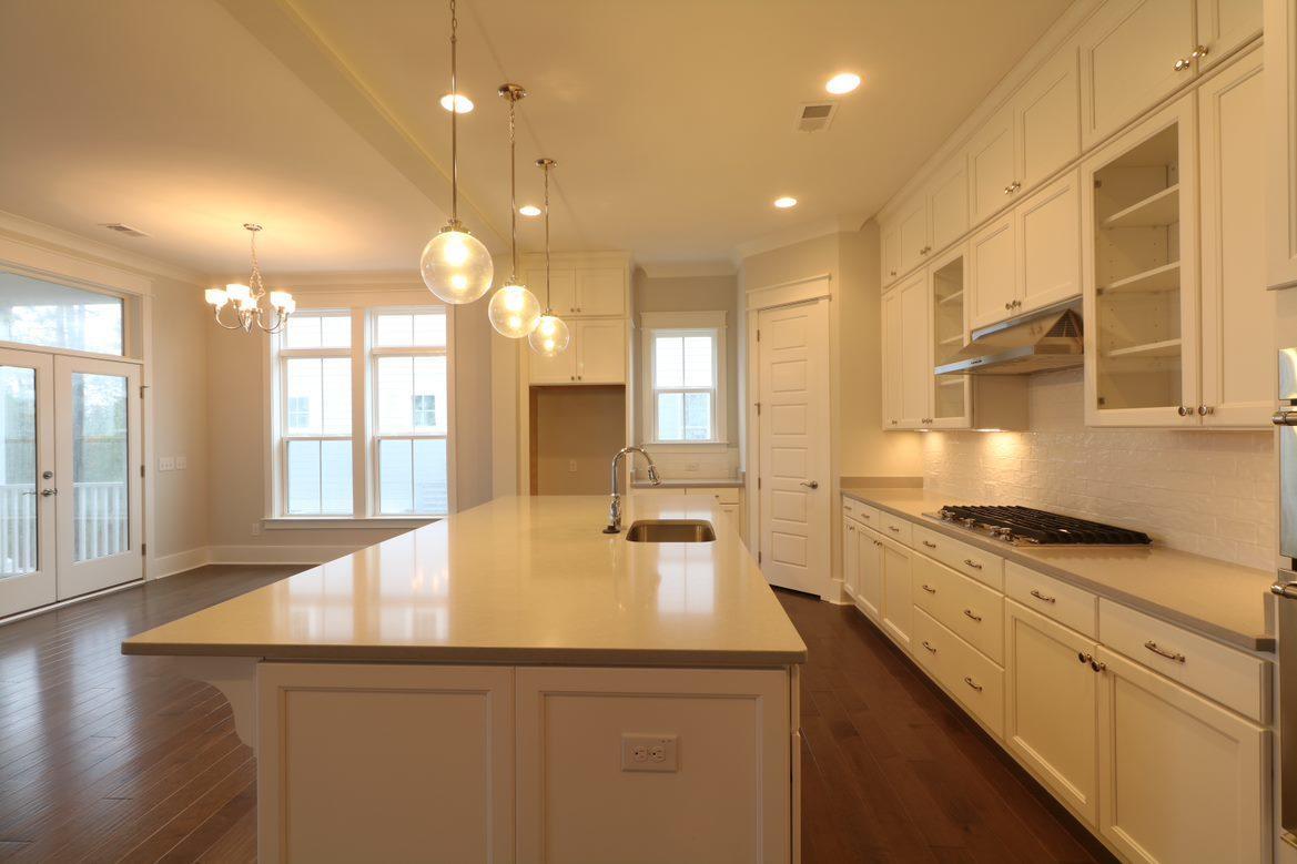 Dunes West Homes For Sale - 2354 Brackish, Mount Pleasant, SC - 4