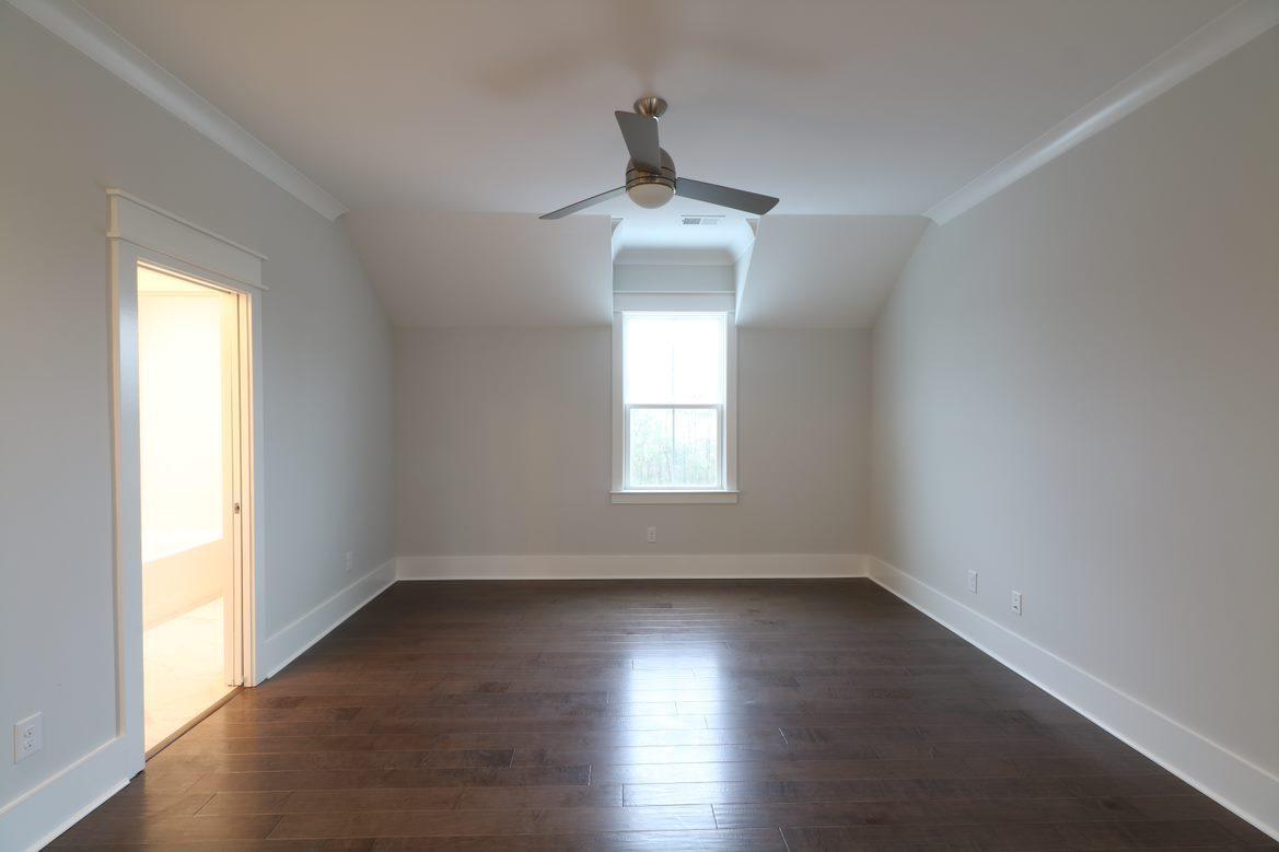Dunes West Homes For Sale - 2354 Brackish, Mount Pleasant, SC - 22