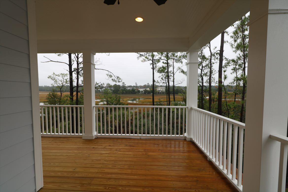 Dunes West Homes For Sale - 2354 Brackish, Mount Pleasant, SC - 7