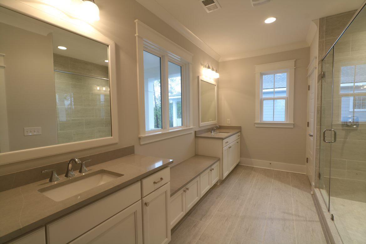 Dunes West Homes For Sale - 2354 Brackish, Mount Pleasant, SC - 8