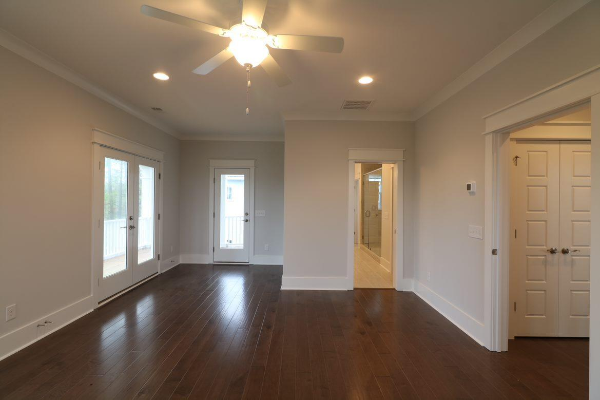Dunes West Homes For Sale - 2354 Brackish, Mount Pleasant, SC - 6