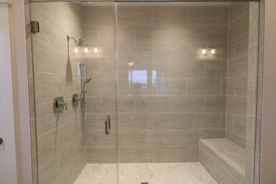 Dunes West Homes For Sale - 2354 Brackish, Mount Pleasant, SC - 10
