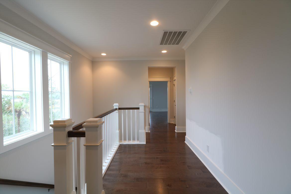 Dunes West Homes For Sale - 2354 Brackish, Mount Pleasant, SC - 23