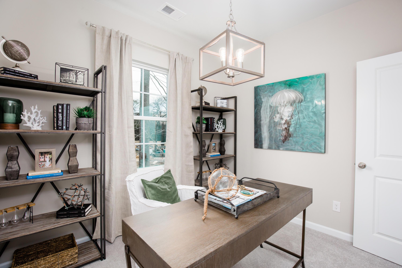 Grand Oaks Plantation Homes For Sale - 143 Claret Cup, Charleston, SC - 16