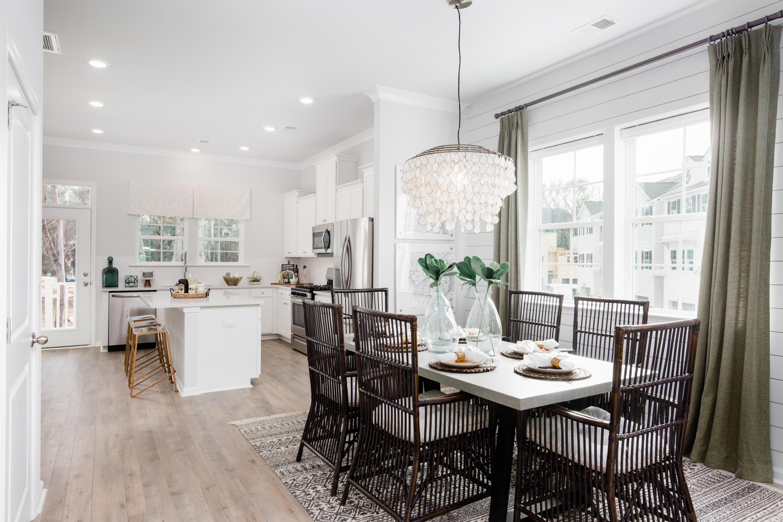 Grand Oaks Plantation Homes For Sale - 143 Claret Cup, Charleston, SC - 3