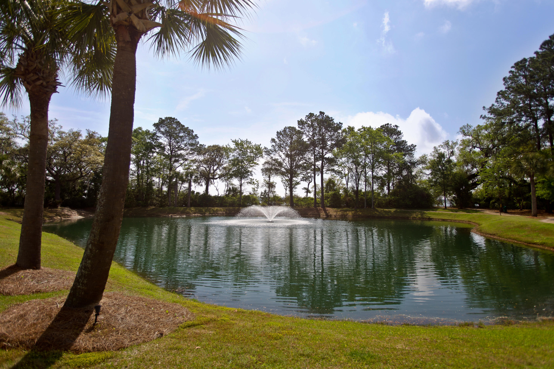 Daniel Island Homes For Sale - 130 River Landing, Daniel Island, SC - 0