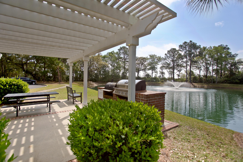 Daniel Island Homes For Sale - 130 River Landing, Daniel Island, SC - 1