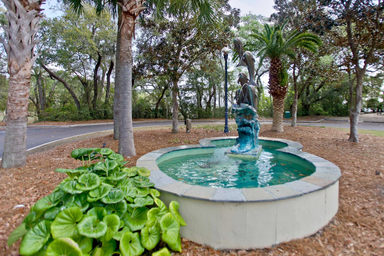 Daniel Island Homes For Sale - 130 River Landing, Daniel Island, SC - 2