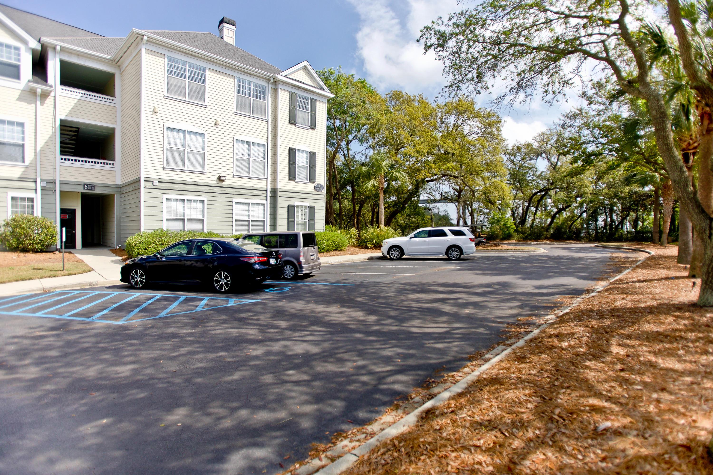 Daniel Island Homes For Sale - 130 River Landing, Daniel Island, SC - 12