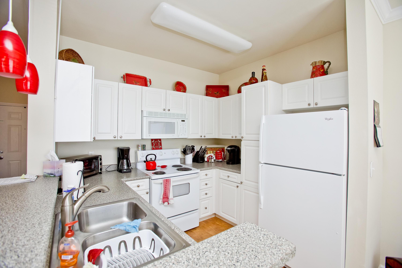 Daniel Island Homes For Sale - 130 River Landing, Daniel Island, SC - 22