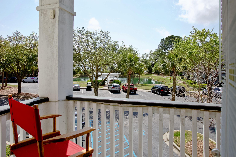 Daniel Island Homes For Sale - 130 River Landing, Daniel Island, SC - 21
