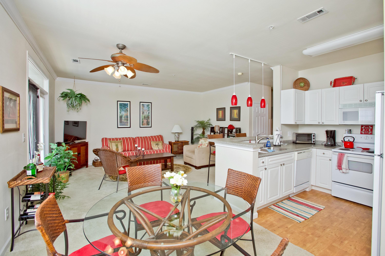 Daniel Island Homes For Sale - 130 River Landing, Daniel Island, SC - 19