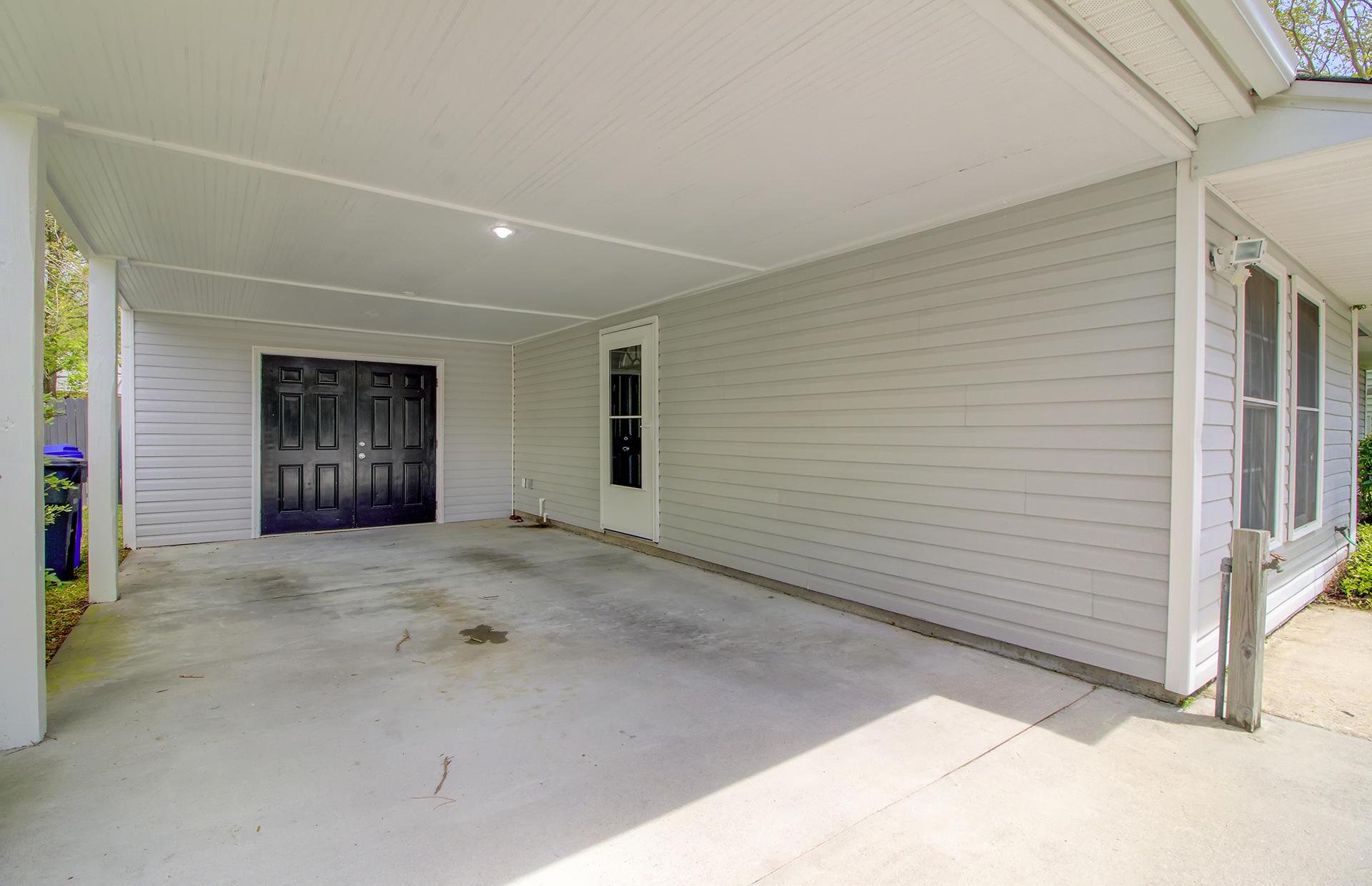 Willow Walk Homes For Sale - 1157 Oakcrest, Charleston, SC - 15