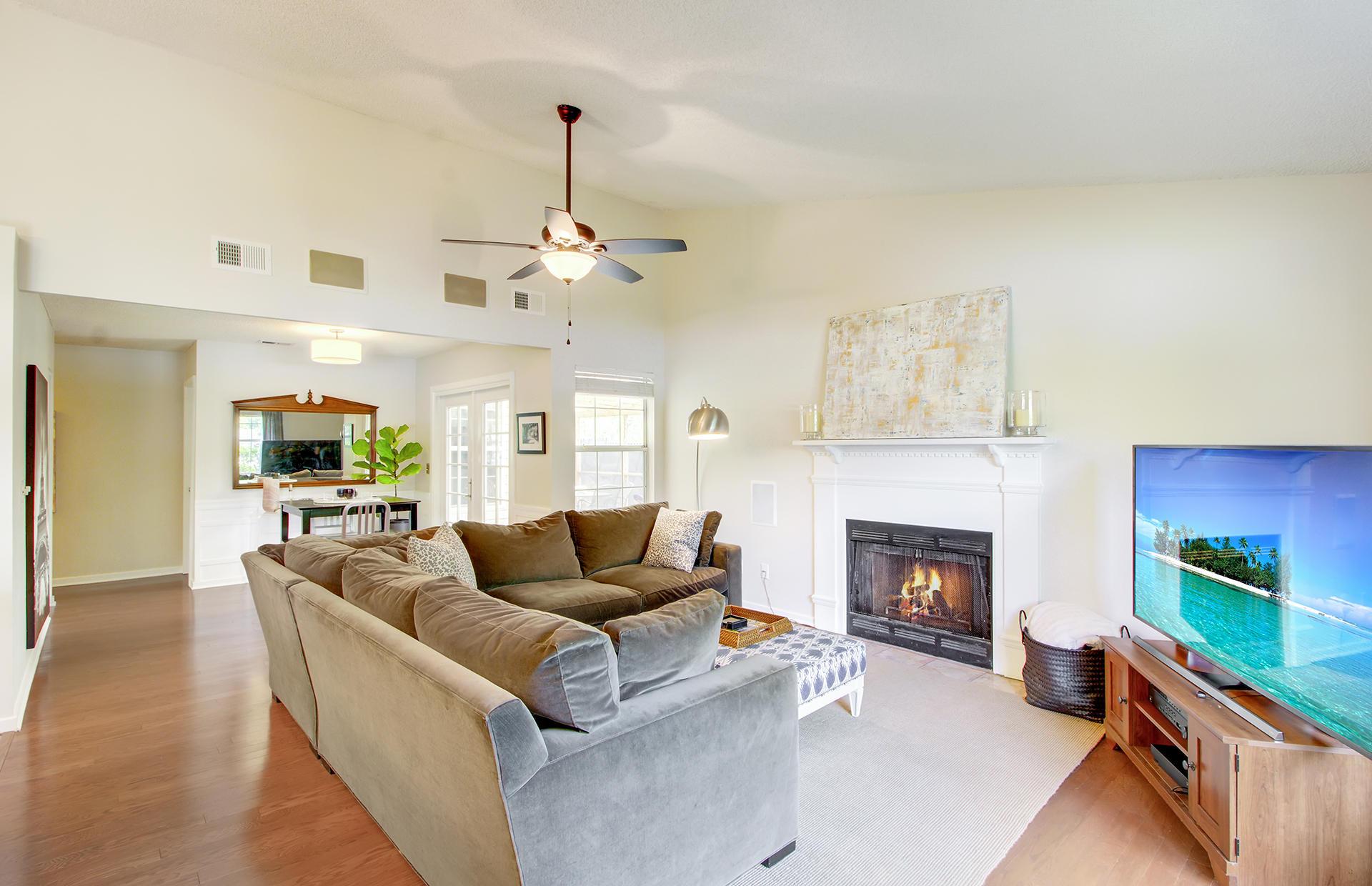 Willow Walk Homes For Sale - 1157 Oakcrest, Charleston, SC - 35