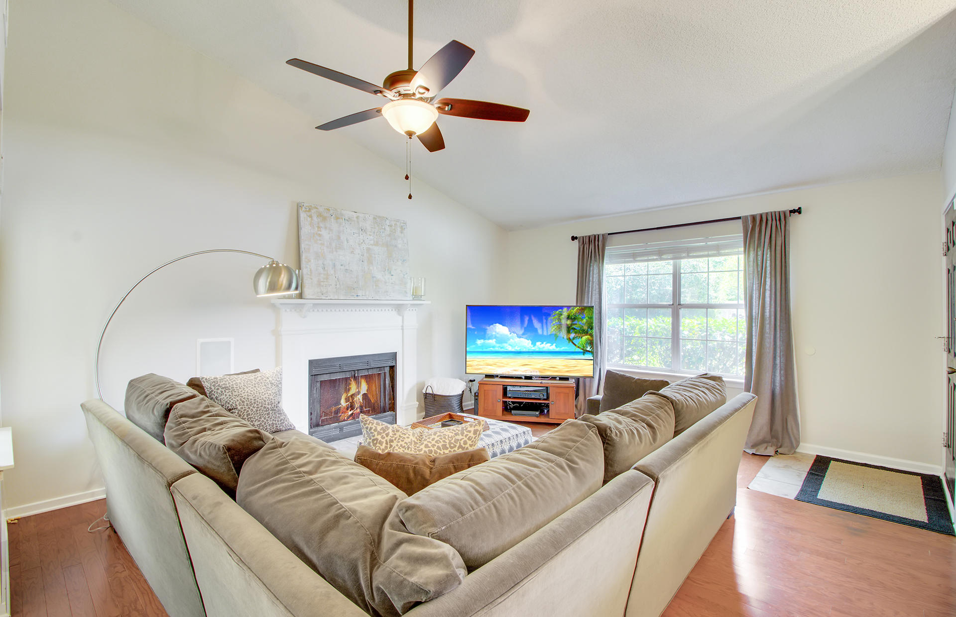 Willow Walk Homes For Sale - 1157 Oakcrest, Charleston, SC - 34