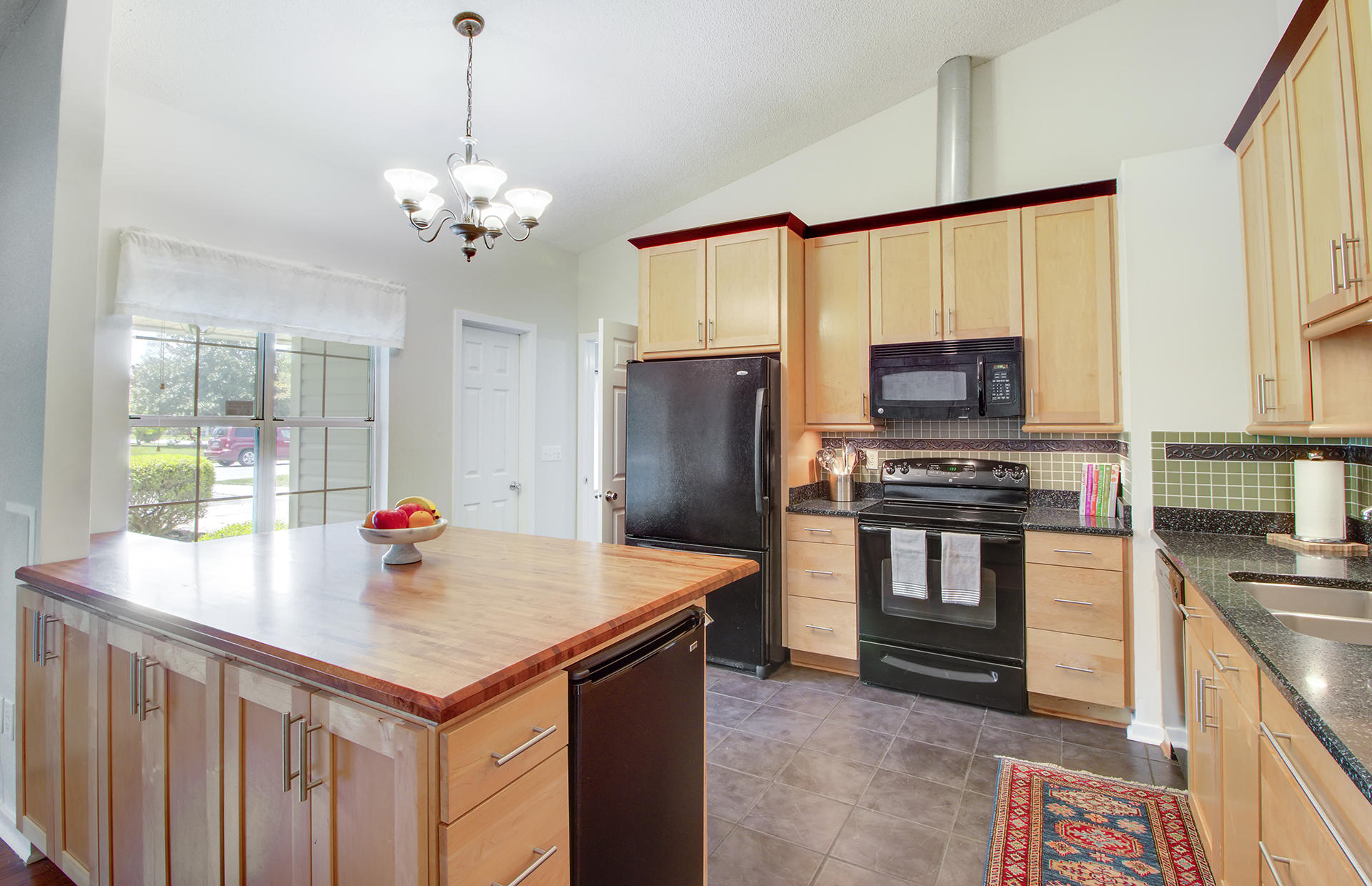 Willow Walk Homes For Sale - 1157 Oakcrest, Charleston, SC - 32