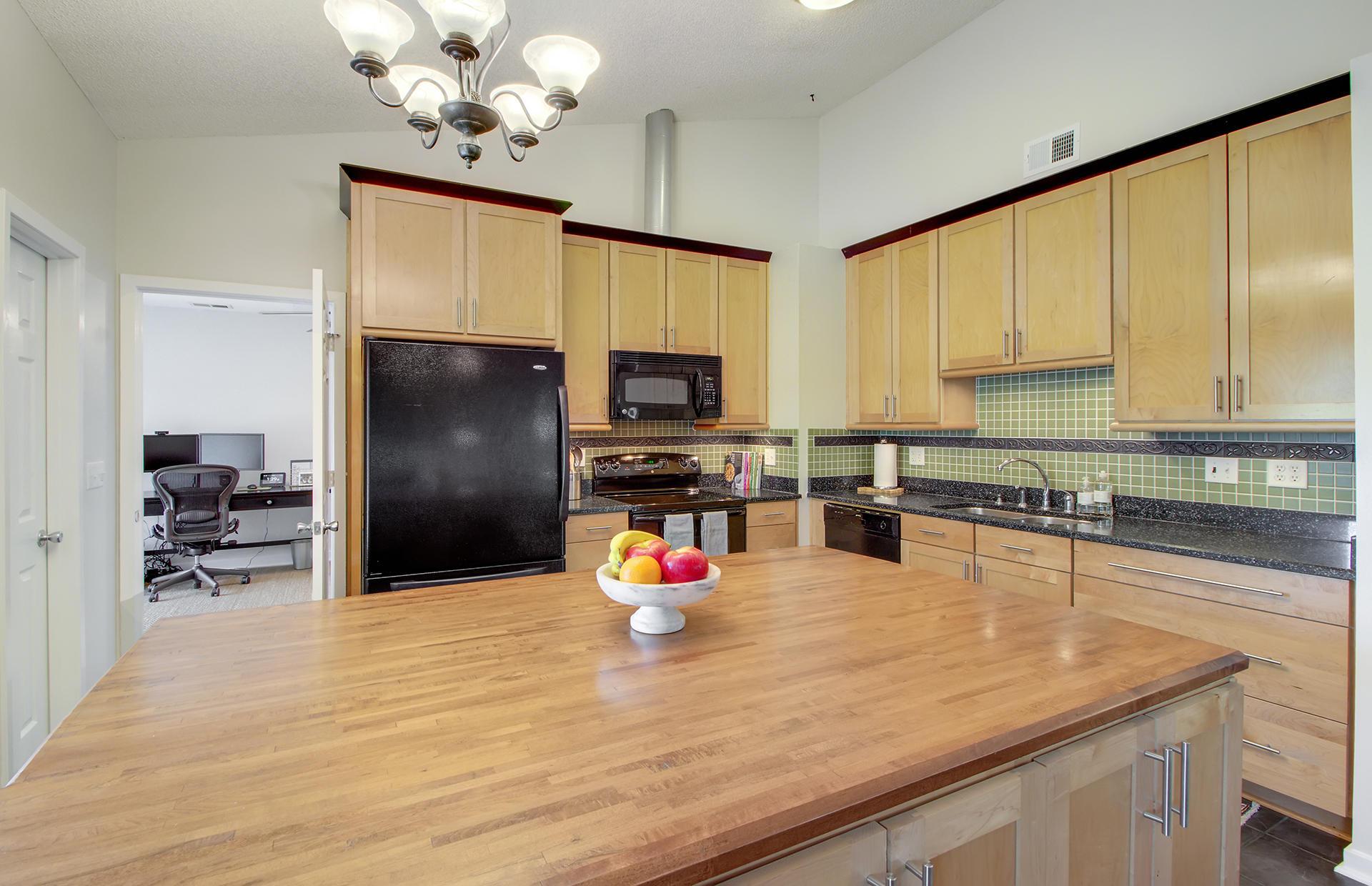 Willow Walk Homes For Sale - 1157 Oakcrest, Charleston, SC - 31