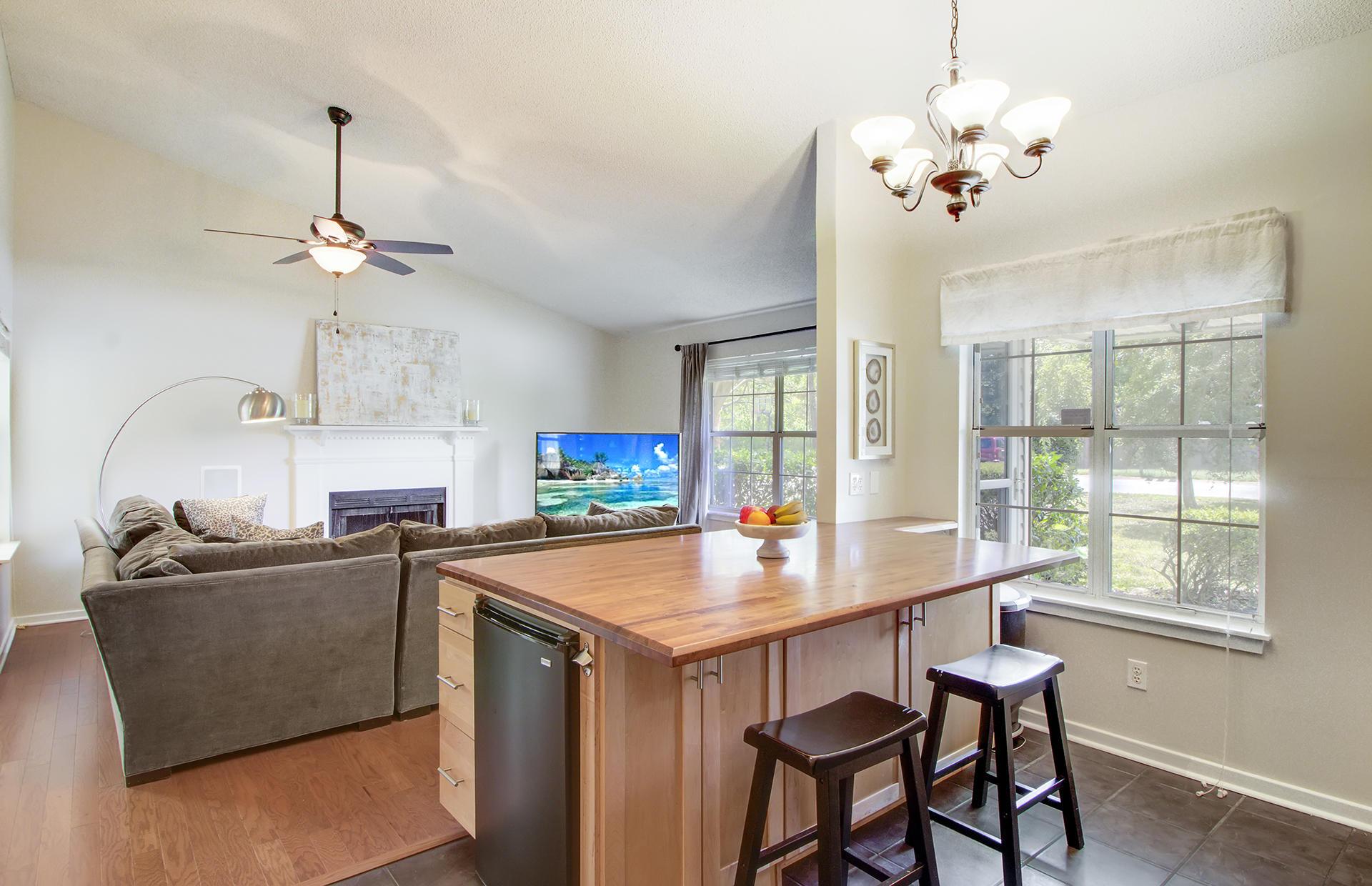 Willow Walk Homes For Sale - 1157 Oakcrest, Charleston, SC - 30