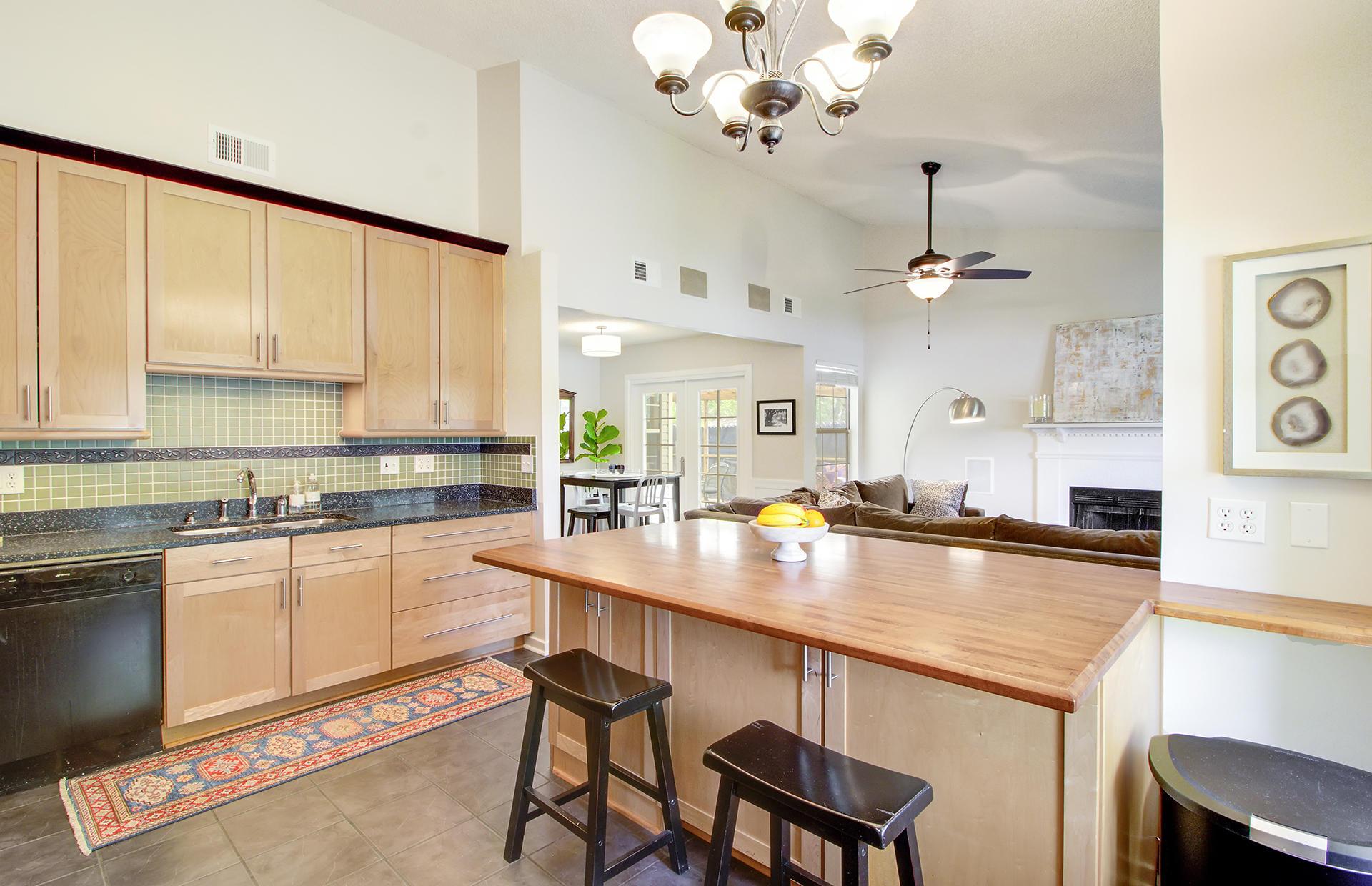 Willow Walk Homes For Sale - 1157 Oakcrest, Charleston, SC - 29