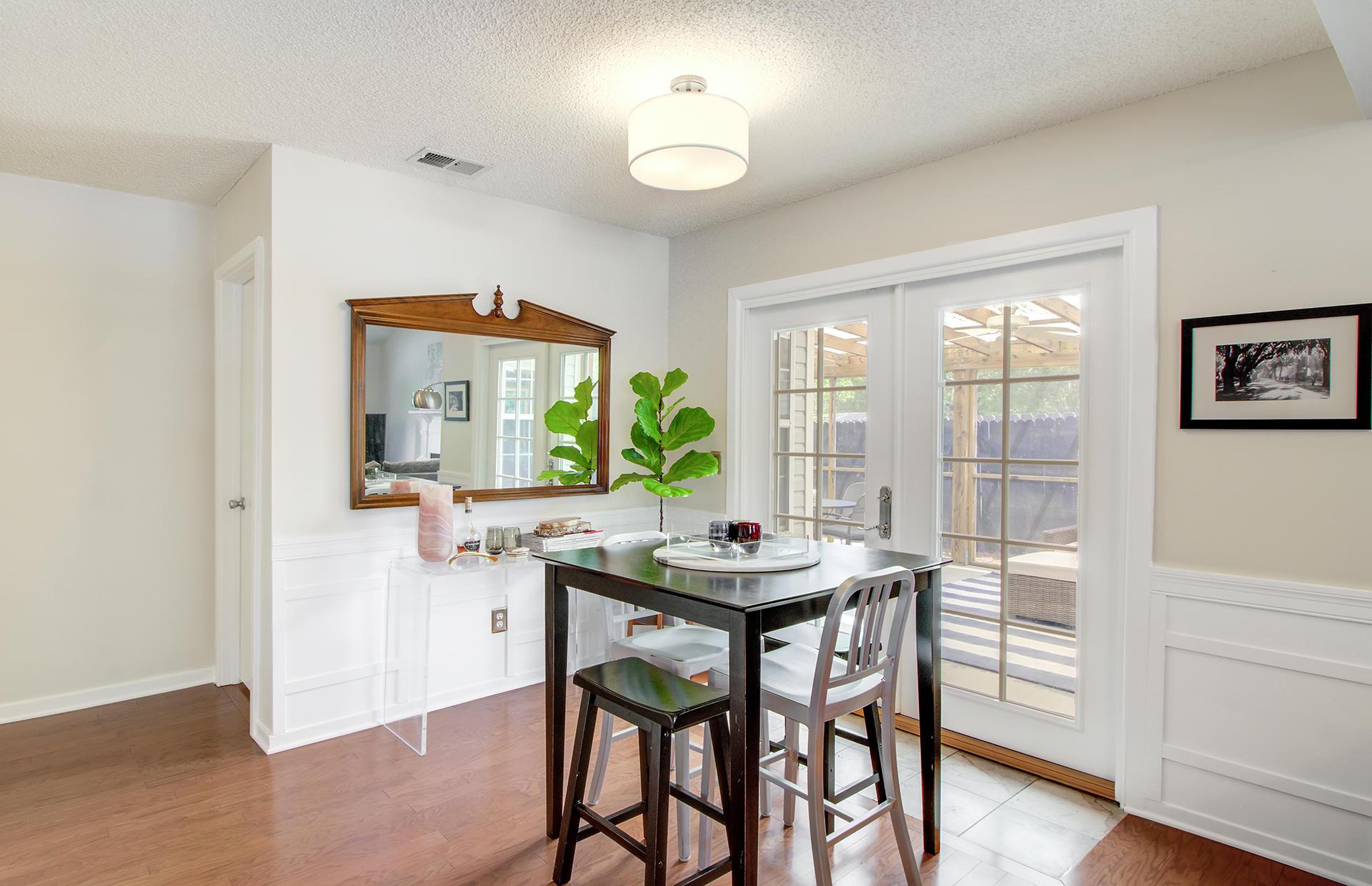 Willow Walk Homes For Sale - 1157 Oakcrest, Charleston, SC - 28