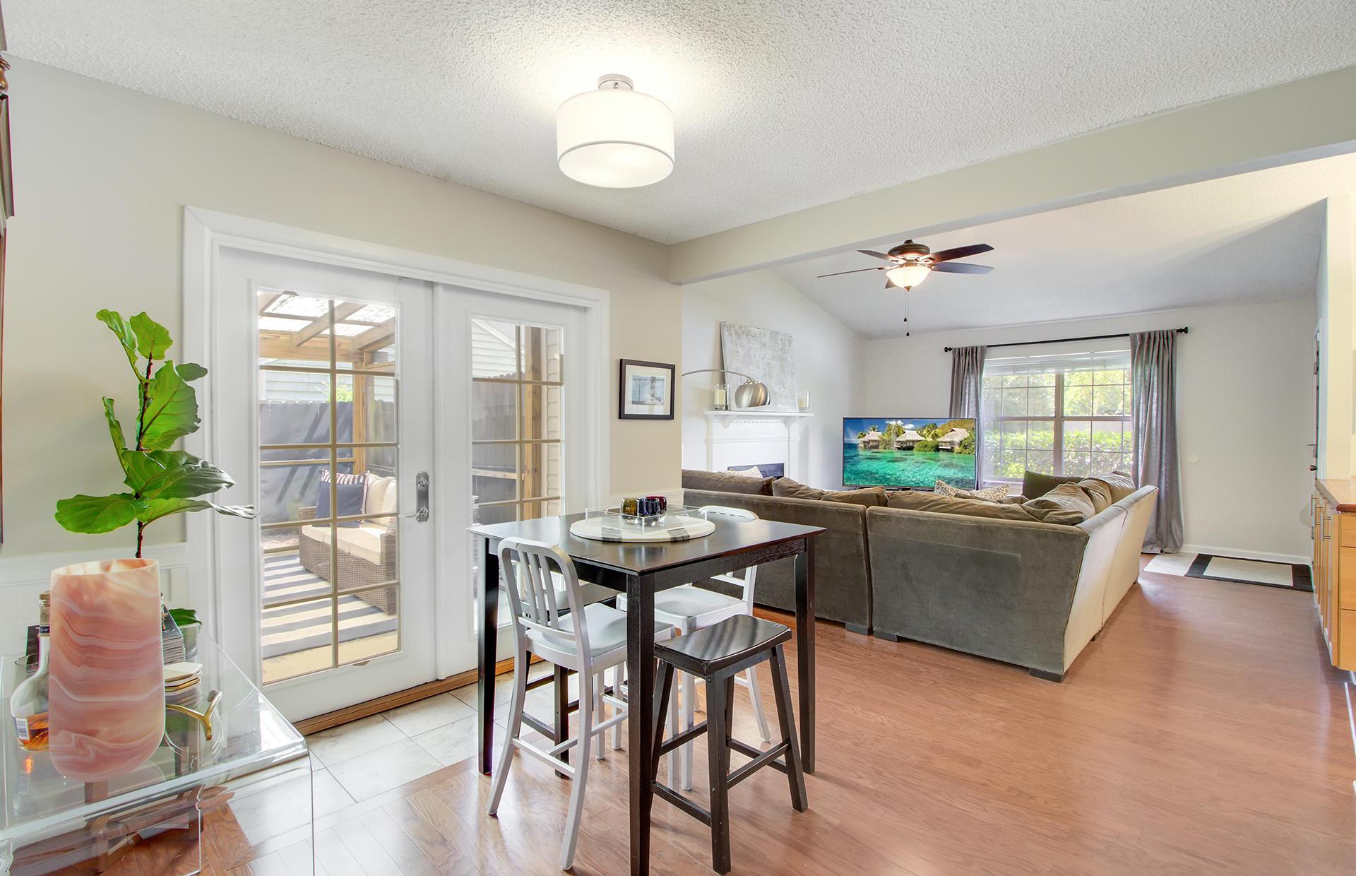Willow Walk Homes For Sale - 1157 Oakcrest, Charleston, SC - 27