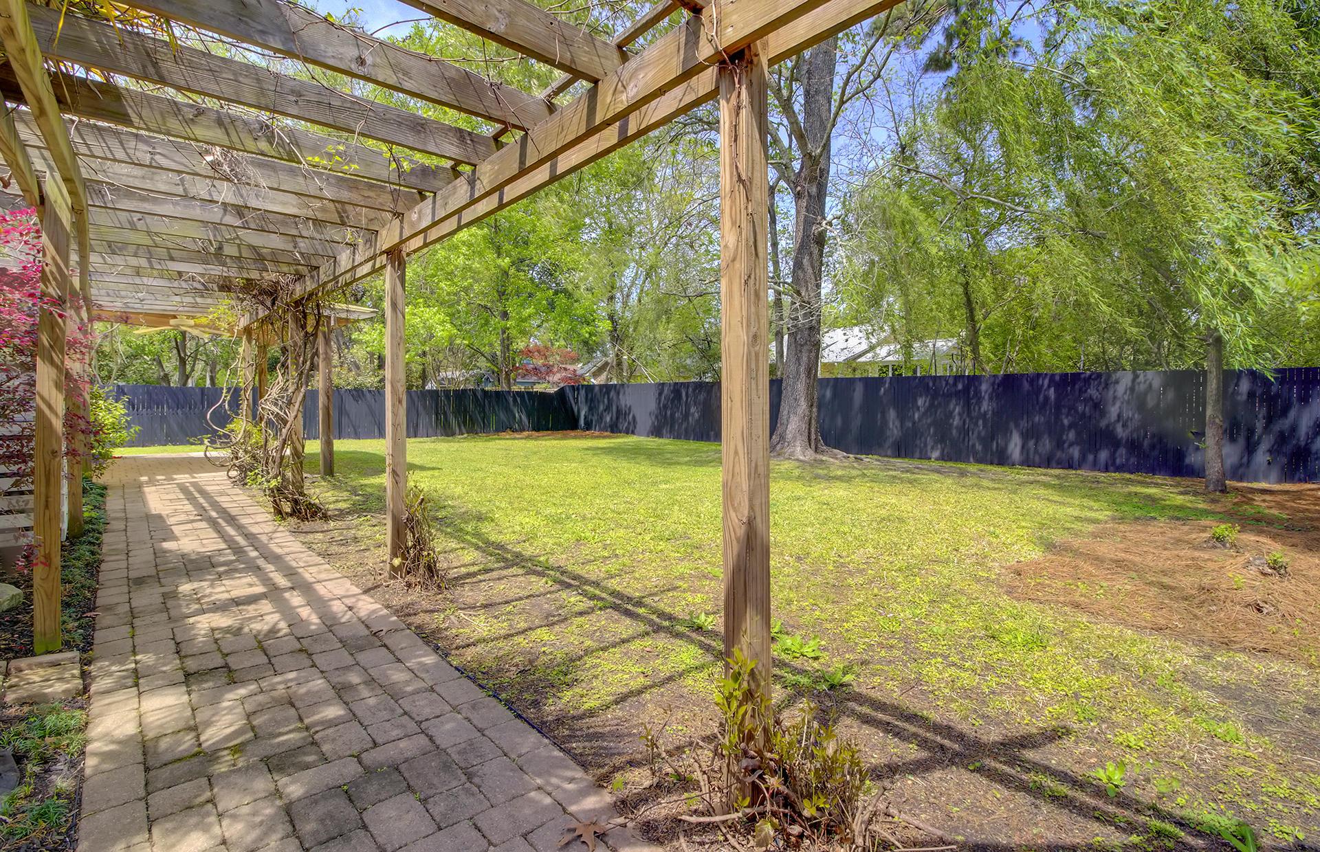 Willow Walk Homes For Sale - 1157 Oakcrest, Charleston, SC - 8