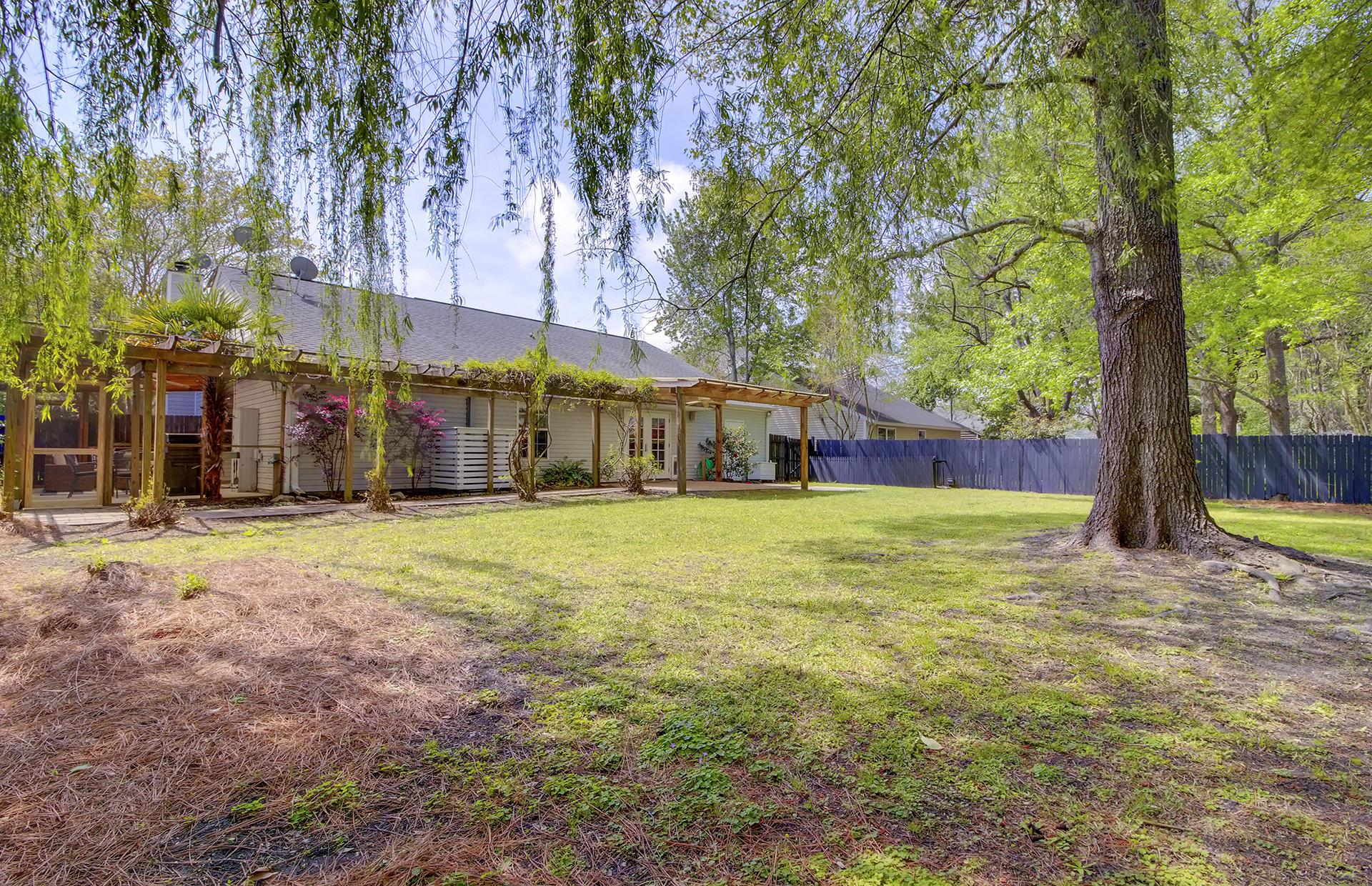 Willow Walk Homes For Sale - 1157 Oakcrest, Charleston, SC - 6