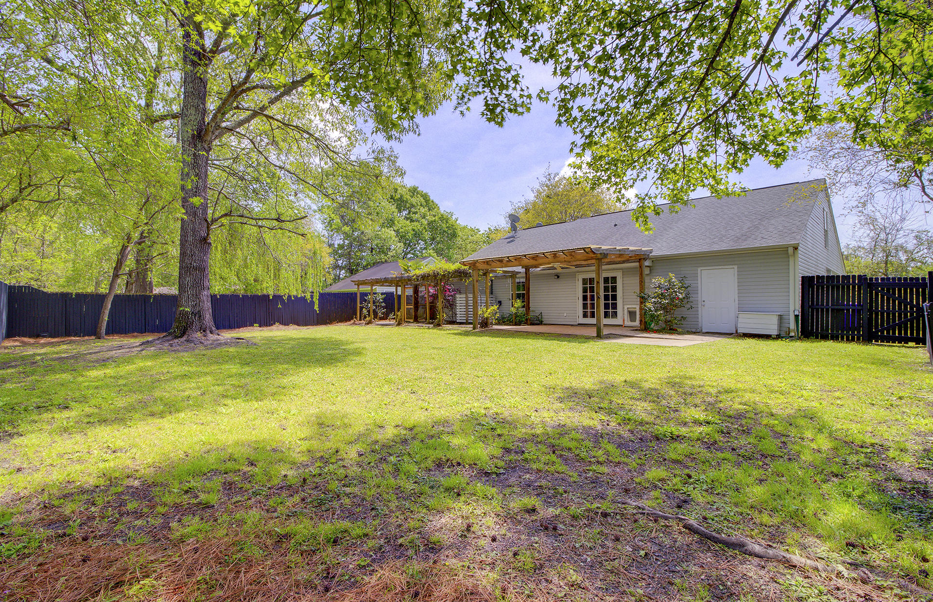 Willow Walk Homes For Sale - 1157 Oakcrest, Charleston, SC - 5