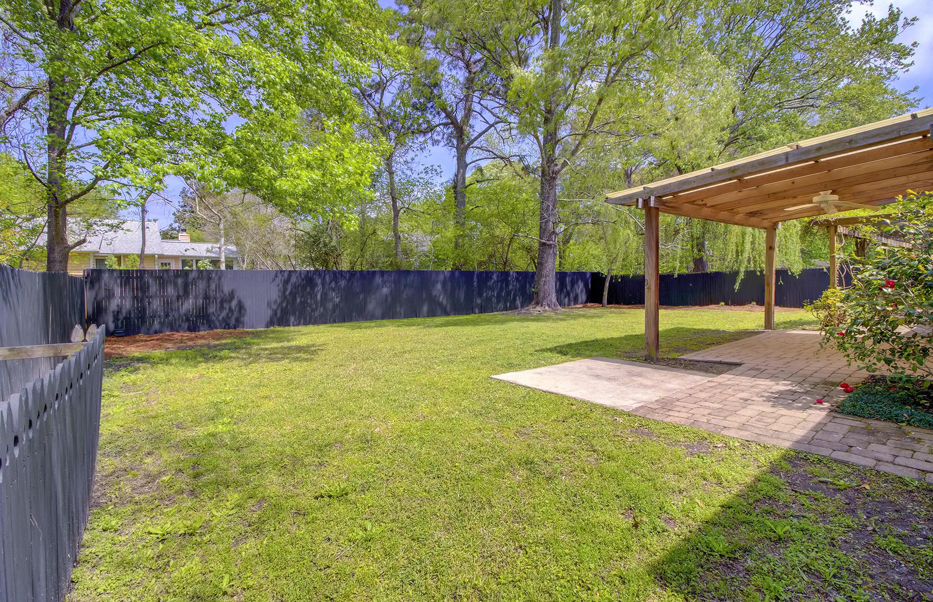 Willow Walk Homes For Sale - 1157 Oakcrest, Charleston, SC - 14