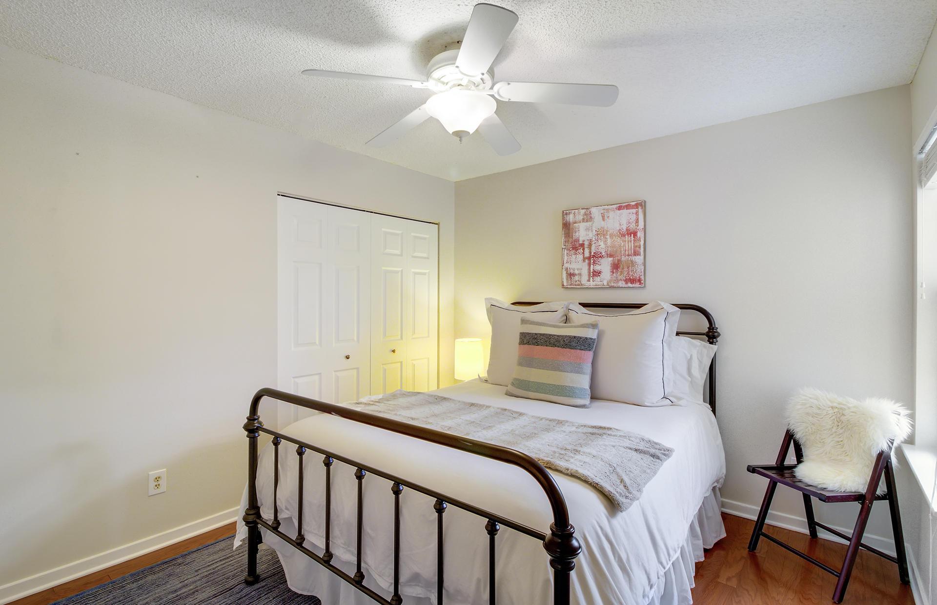 Willow Walk Homes For Sale - 1157 Oakcrest, Charleston, SC - 25